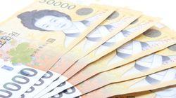 성남시, '청년에게 매년 100만원 지급'