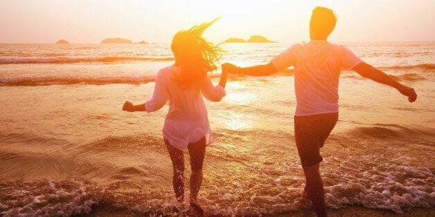 결혼을 생각한다면, 상대방이 이 20가지를 충족하는지