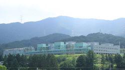 평창에는 세금 3000억 투입된 '서울대 유령캠퍼스'가