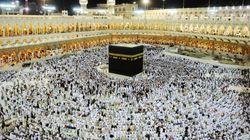 사우디 메카 압사사고 참사 사상 최다 가능성
