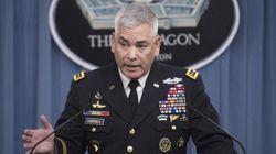 미국, 아프간 '국경없는 의사회' 병원 폭격을