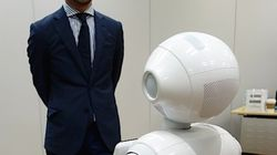 2018년의 당신은 로봇 상사와 일할지도