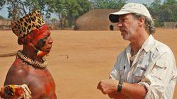 사라지는 아마존 부족들에 관심을 가져야 하는