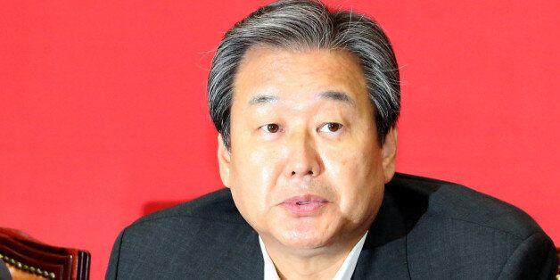 청와대, 김무성의 '안심번호 공천'에 반대입장을
