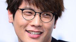 배우 최다니엘, 오늘