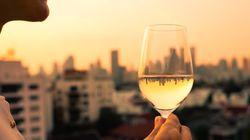 우울할 때 마시는 술은 해로울 수