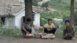 북한의 시장화가 가정에 끼친