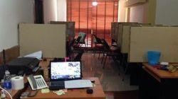 태국 방콕에 사무실 차린 한국인 '보이스피싱'