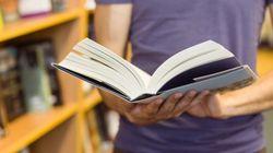 법원, 생활비 쪼들려 책 도둑질한 대학원생