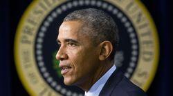 오바마, IS 격파'시리아-아랍 연합군' 계획