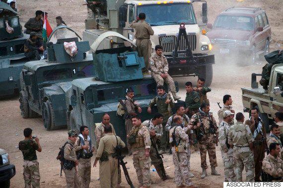 오바마, IS 격파 2만5천명 '시리아-아랍 연합군' 계획