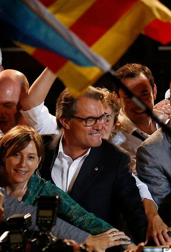 스페인 총리