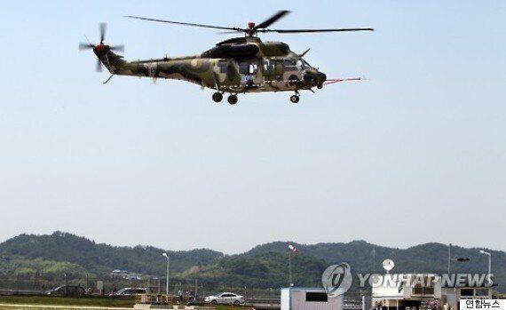 감사원 '한국항공우주산업, 수리온 개발 과정 547억 챙겼다': 혐의점