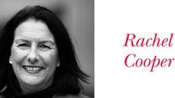 [인터뷰] 2015 국제디자인총회 미리보기-기조 연사(3) 레이첼