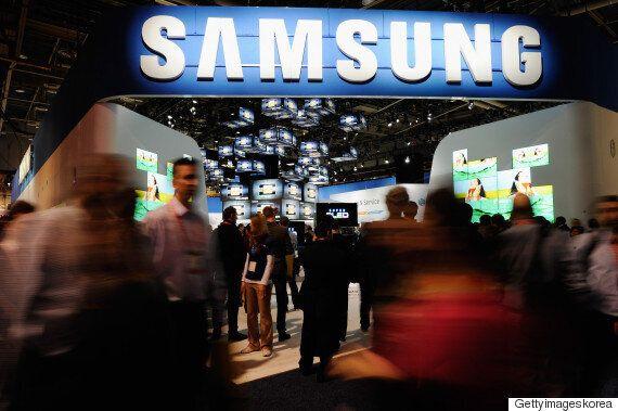 가디언, 삼성TV 전력효율 조작 가능성 제기 : 삼성,