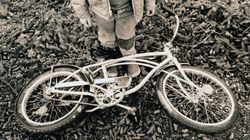 자전거 사고로 한해 300명