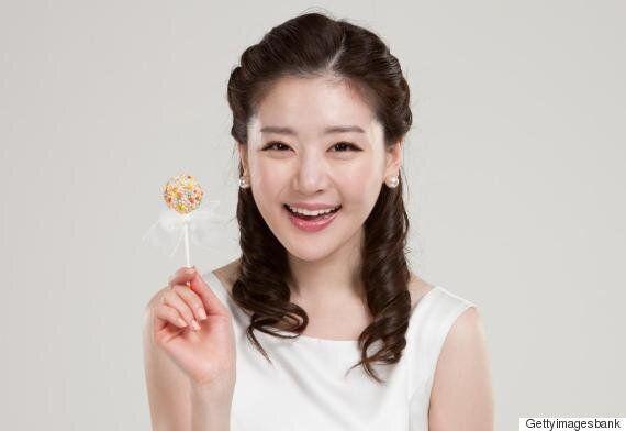 한국 여성이 아름다울 수밖에 없는 남다른 생활습관