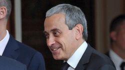 교황청, 프랑스의 동성애자 바티칸 주재 대사
