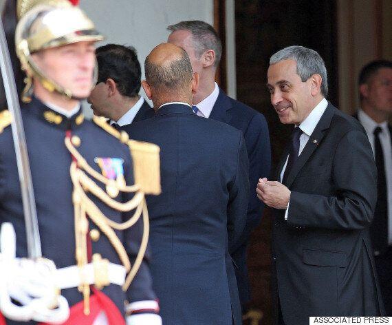 교황청, 동성애자 프랑스 대사 거부...관계 악화