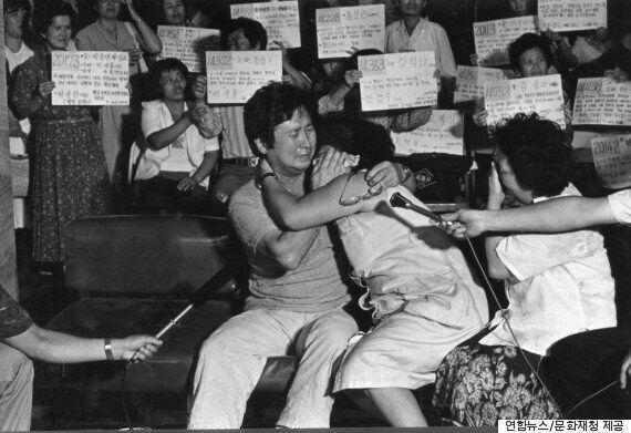 유교책판·이산가족 생방송 기록물 세계기록유산
