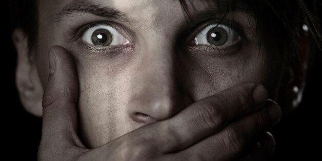 성범죄 처벌: 한국 VS