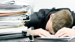 취업준비생이 준비하는 스펙의 평균
