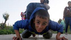 난민과 이민이 세계 경제성장의 엔진이 될