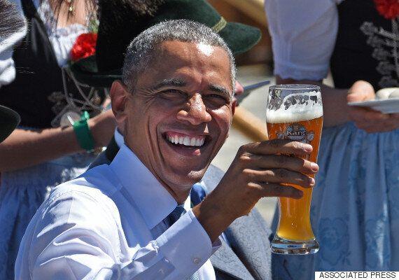 당신이 맥주에 대해 몰랐던