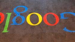 '구글세' 2017년부터 전세계적으로