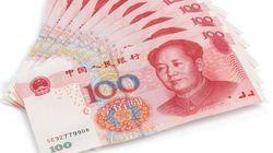 중국, 성장률 7% 통계조작 의혹