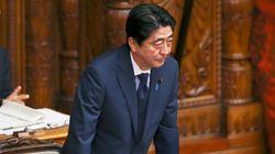 일본 방위성, 자위대 해외임무 확대