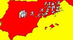 카탈루냐와 독립의