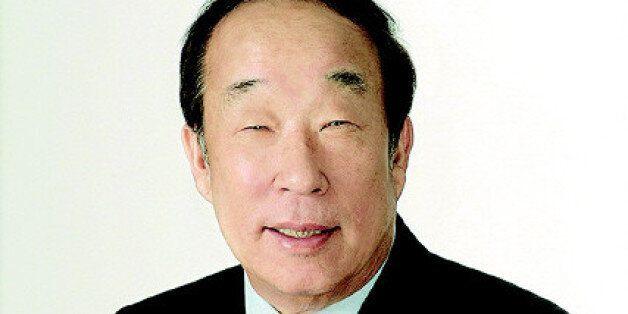 박용성 '성비조절' 의혹에 중앙대