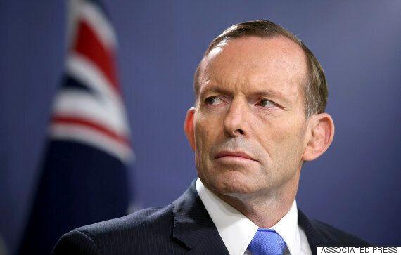 말콤 턴불, 호주의 새로운 총리가
