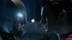 잭 스나이더 '배트맨 비중 슈퍼맨보다 높을