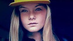 IS 참수 영상 보고 엄마 살해한 덴마크