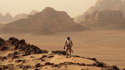 과학자 6명, 1년간 '화성 고립 훈련'