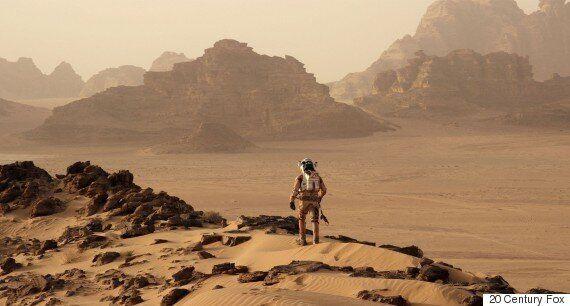 나사 유인탐사팀, 1년간 화성 탐사 가정한 '우주 고립 훈련'