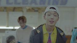 YG '아이콘' 드디어