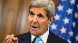 미국, 시리아 난민 최소 1만명