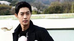 김현중, '아이 책임질 것, 친자확인 원한다'(기자회견