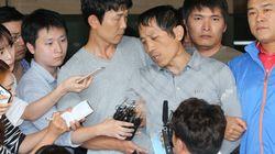 김일곤, '다른 사람 죽이기 위해 피해자 유인한