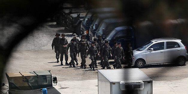 고위공직자 아들 18명, 한국 국적 버리고 군대