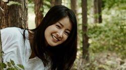 이시영 '복싱 은퇴 보도' 소속사