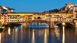 팝페라테너 임형주의 추천 여행지: 이탈리아