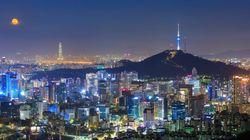 서울, 싱크탱크의 중심으로 거듭날 수