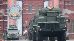 Πούτιν: Η Σαουδική Αραβία ας αγοράσει ρωσικά συστήματα αεράμυνας, σαν την Τουρκία και το