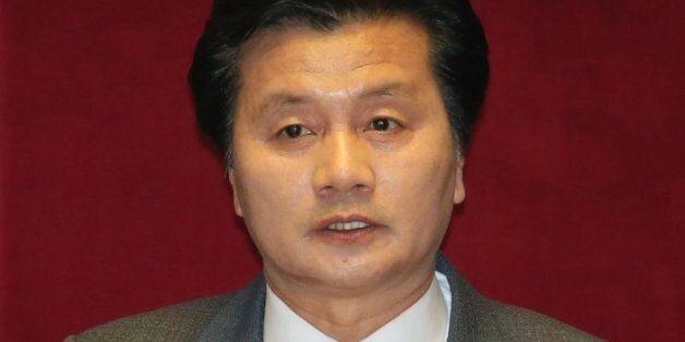 윤리위, 성폭행 의혹 심학봉 의원 제명안