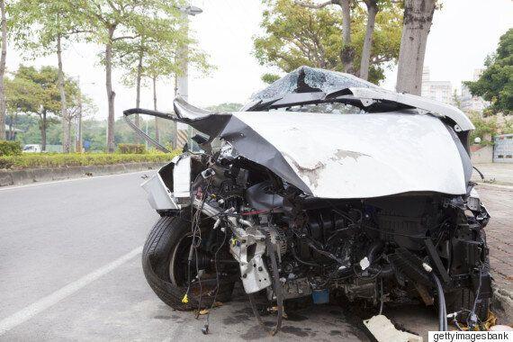 추석 연휴, 음주운전 사망률-사고율 모두