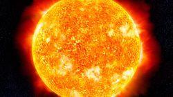 올해 8월 온도, 136년 만에 최고 기온